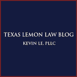 Lemon Law Texas >> Texas Lemon Law Information Category Archives Page 2 Of 3 Texas